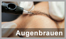 galerie-neue-permanent-make-up-brauen
