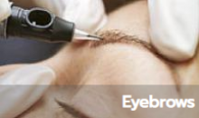 gallery-new-permanent-make-up-brows