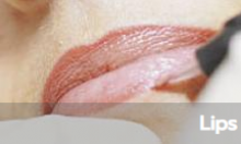 gallery-new-permanent-make-up-lips